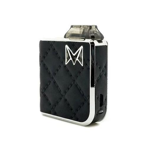 Mi-Pod Royal Limited Edition Black