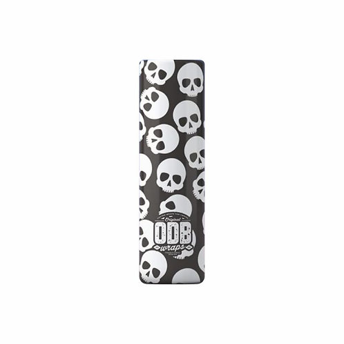 ODB Battery Wraps- 18650 (Pack x 4)