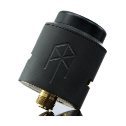 MTERK - Terk V2 RDA BLACK