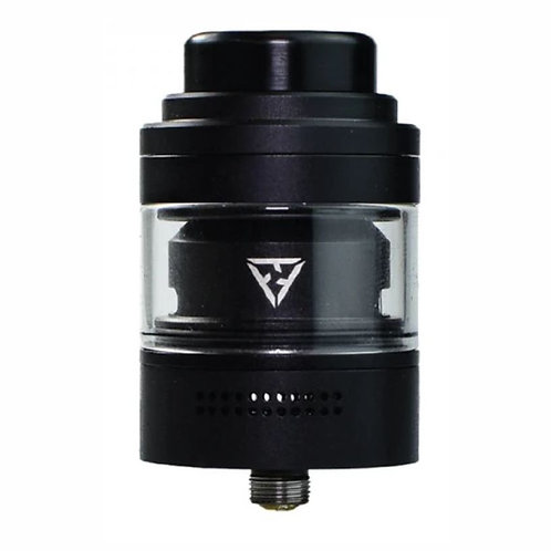 VAPERZ CLOUD Trilogy RTA - Matte Black