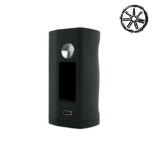 ASMODUS Minikin V3 200W Box Mod