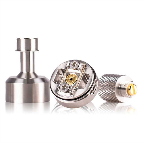 DOVPO X SUICIDE MODS - Ether RBA Abyss AIO