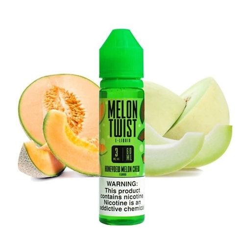 Twist - Honeydew Melon Chew