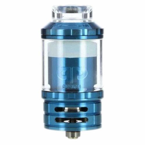 qp Design - Fatality M25 RTA Limited Edition Blue