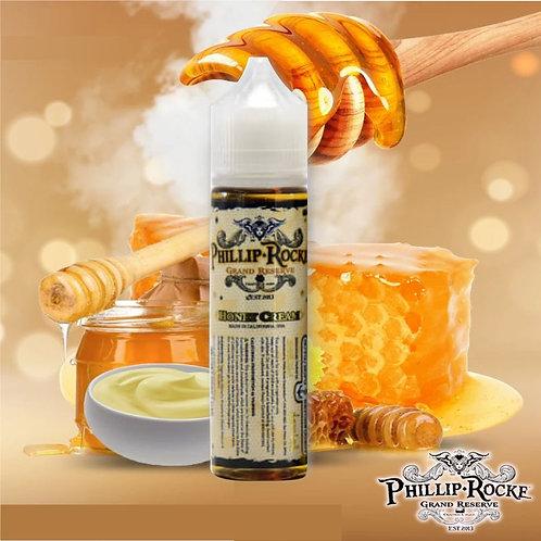 PHILLIP ROCKE - Grand Reserve Honey Cream
