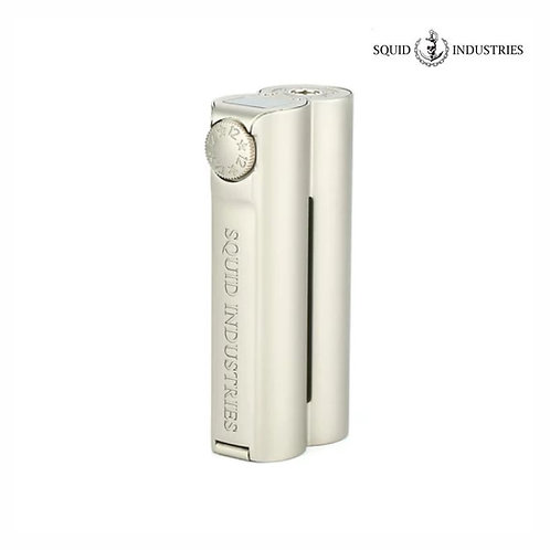 SQUID INDUSTRIES Double Barrel V3 Champagne Gray