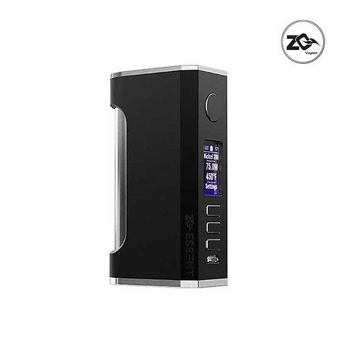 ZQ Essent DNA75C - Black/SS