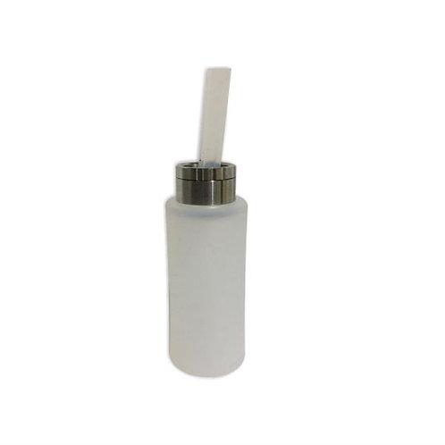 Botella de Silicona Squonk 6ml White