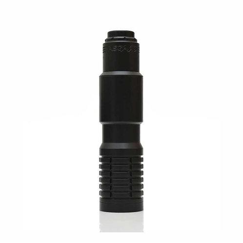 VAPERZ CLOUD Sceptre Mod + Asgard Mini - Black