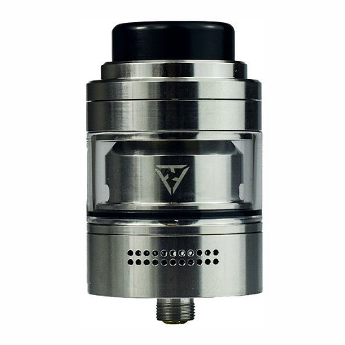 VAPERZ CLOUD Trilogy RTA SS