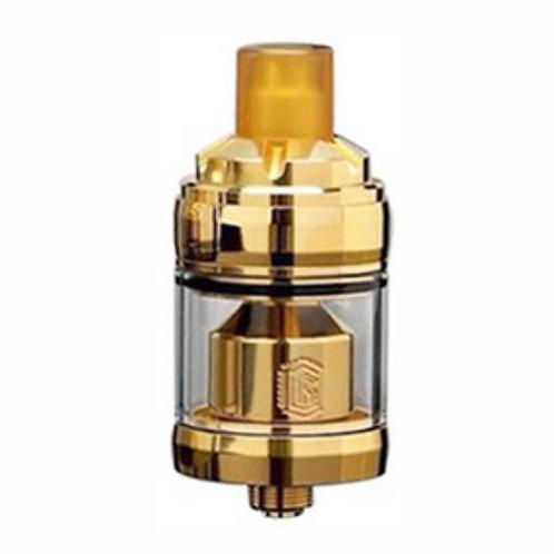 RELOAD VAPOR - ReLoad MTL RTA Gold