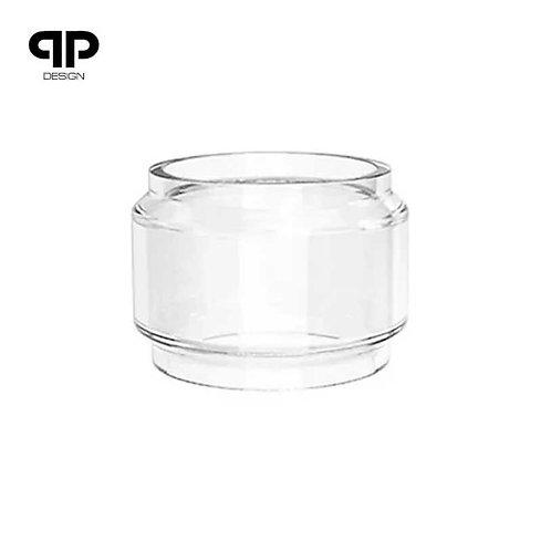qp Design Fatality 5.5ml bubble glass