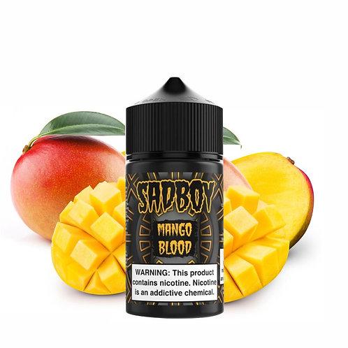 SADBOY - Mango Blood 60ml