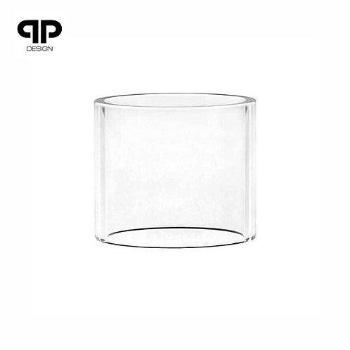qp Design Fatality glass 4ml