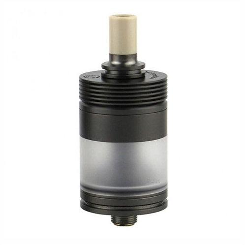 BP MODS X DOVPO - Pioneer 22 mm MTL RTA - Black