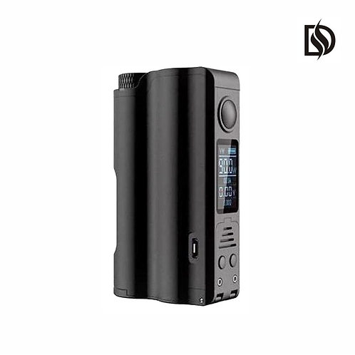 DOVPO Topside 90W Top Fill Squonk