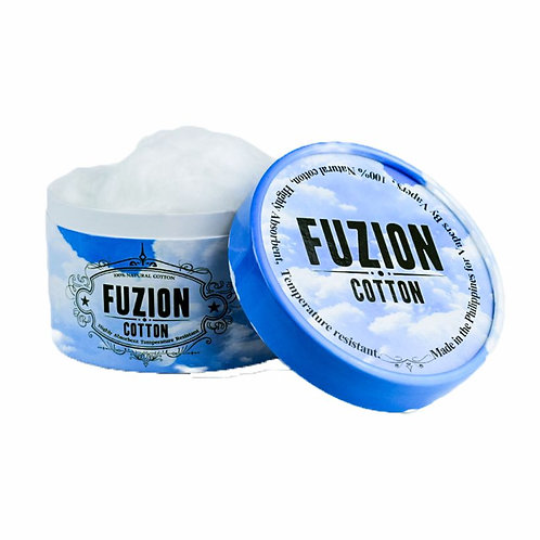 Fuzion Cotton (24 Grs.)