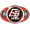 Eight23LIVE_LOGO_1.png
