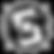 Skooda_Logo_032819 copy.png