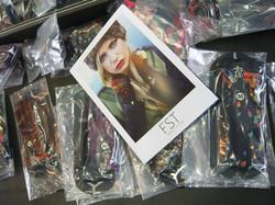 Catalogue FST Handwear