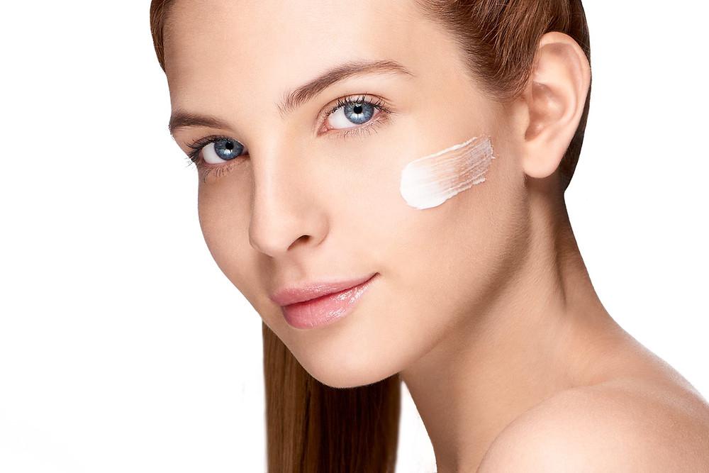 Beauté, 10 conseils pour avoir une jolie peau