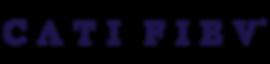 logo-cati-fieu-2020-BL.png