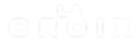 la-croix-logo2.png