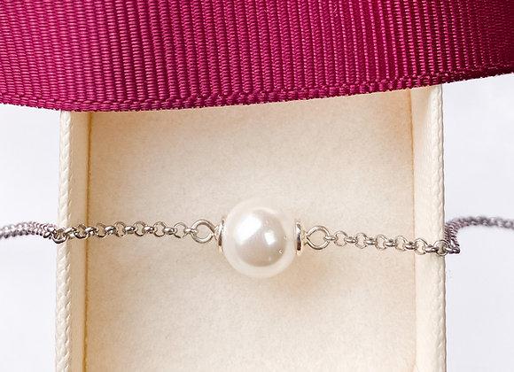 Bracelet PROMISE