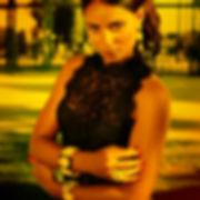 almeria2_3434.jpg