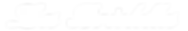 briolettes-logo2.png