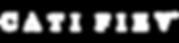 logo-cati-fieu-2020-WH.png