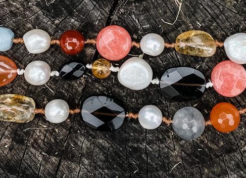 Bracelet MERVEILLES
