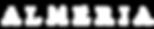 almeria-logo-copie.png