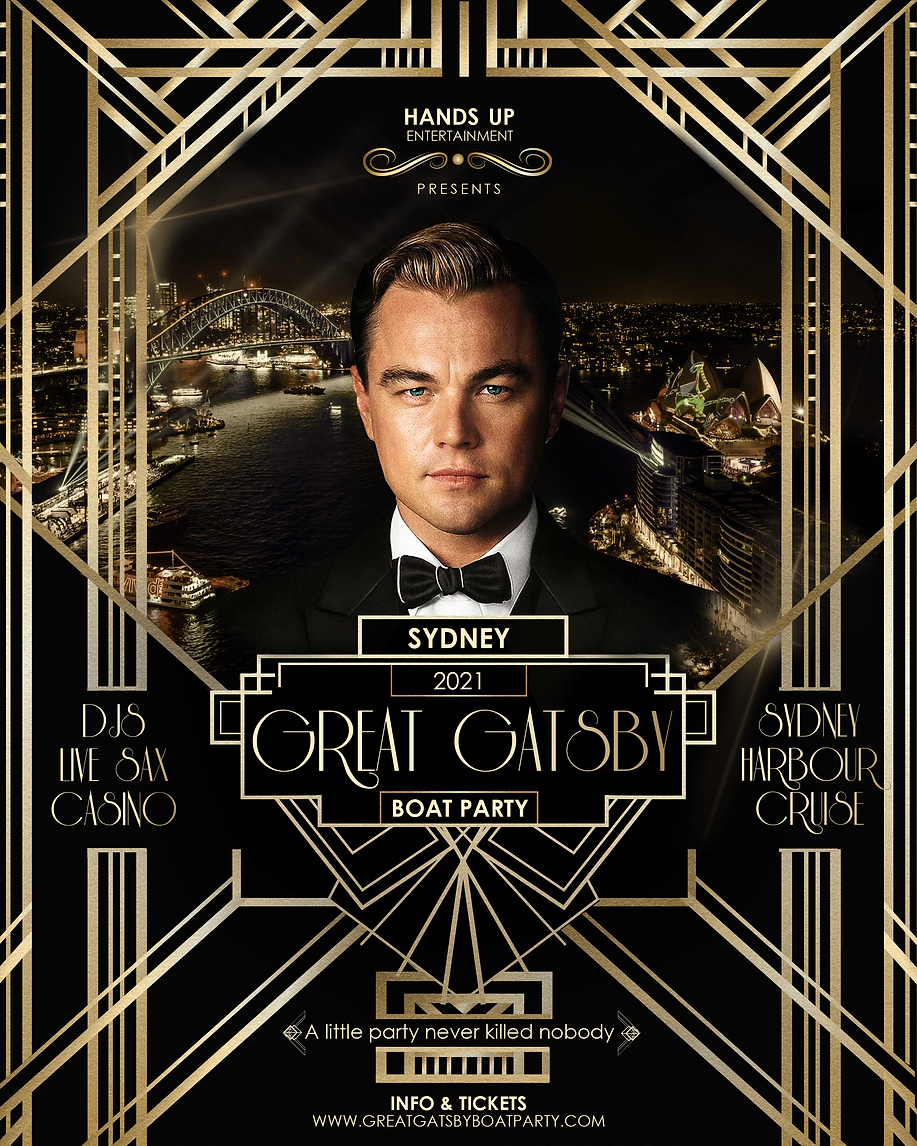 GATSBY FLYER EDITED 27.1.21.png