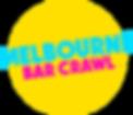 MBC_Colour.png