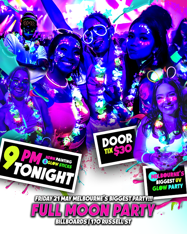 full moon party tonight for website.png
