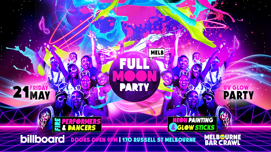 FULL MOON PARTY MAY EVENT COVER.png