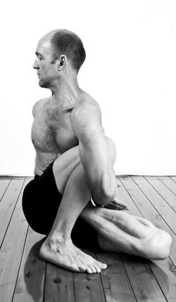 Paul-Frechtling-Yoga-3