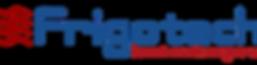 frigotech промышленное холодильное оборудование