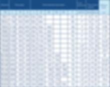 таблица вопы рус3.jpg