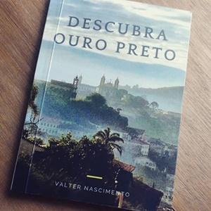 Guia Descubra Ouro Preto