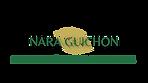 cropped-nara-guichonm.png