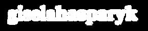 logo_white_giselahasparyk.png
