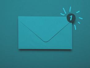 Newsletters: tudo o que você precisa saber
