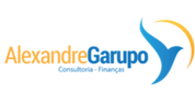 logo-site-png-1.png