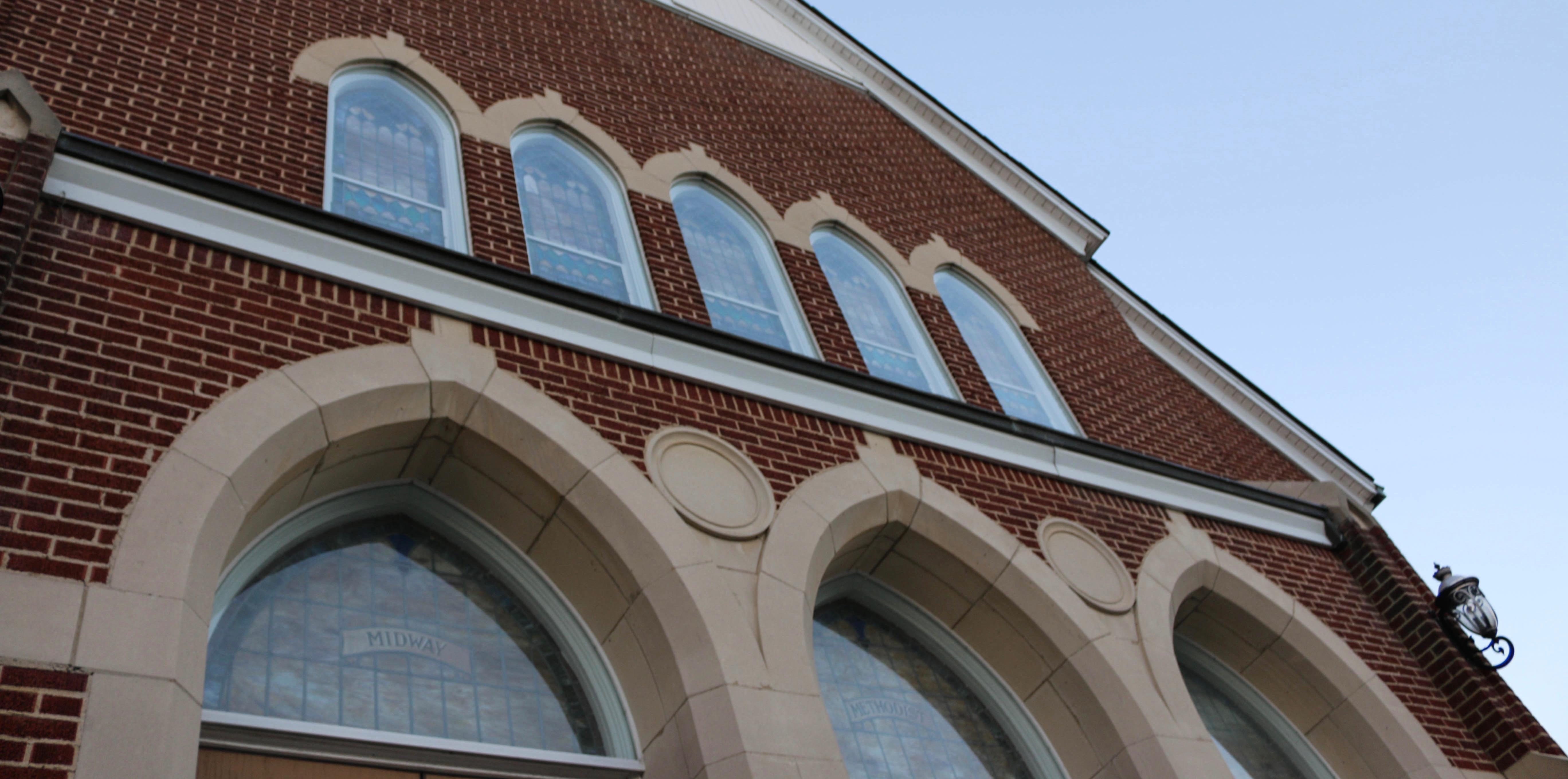 Church-1 (1)