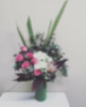corporate vase.jpg