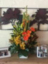 corporate flowers.jpg