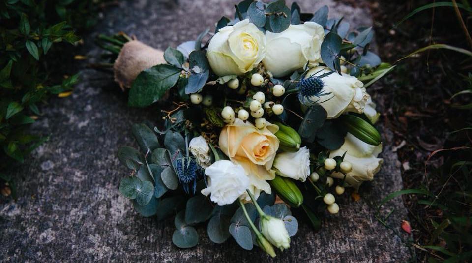 Bouquet Pictorial