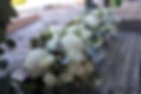 anita wed all bouquets.jpg